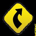 Fido Navigator logo