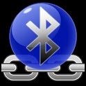 tether Blu icon