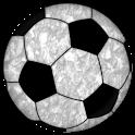 Street Football icon
