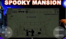 Spooky Mansion DEMOのおすすめ画像5