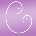 Parents2B icon