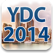 Yankee Dental Congress 2014