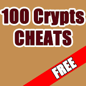 100 Crypts Cheats Answers Help