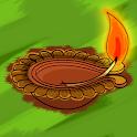 MI Diwali icon