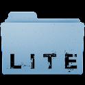 Folder Hider Lite <old> logo
