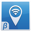 AVG Secure WiFi Assistant icon
