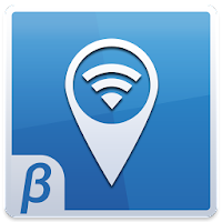 WiFi Hotspot On/Off Manager 2.1.1