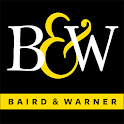 Baird & Warner icon