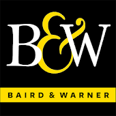 App Baird && Warner APK for Windows Phone