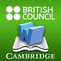 MyWordBook - Learn English icon