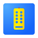 Goldworm Remote Control logo