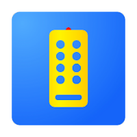 Goldworm Remote Control 1.3.10