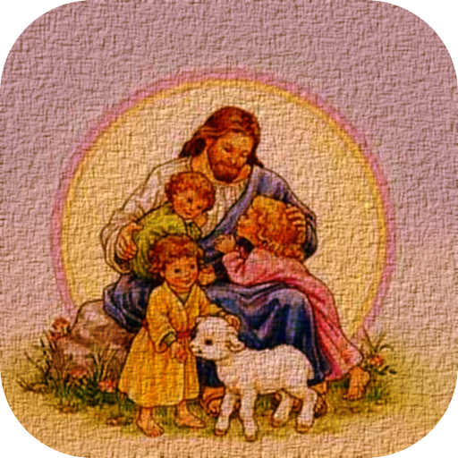 La Cabrita Musica Cristiana LOGO-APP點子