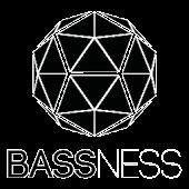 Bassness