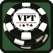 Virtual Poker Table