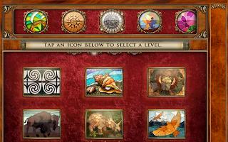 Screenshot of Patchworkz (Full)