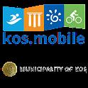 Kos Mobile icon