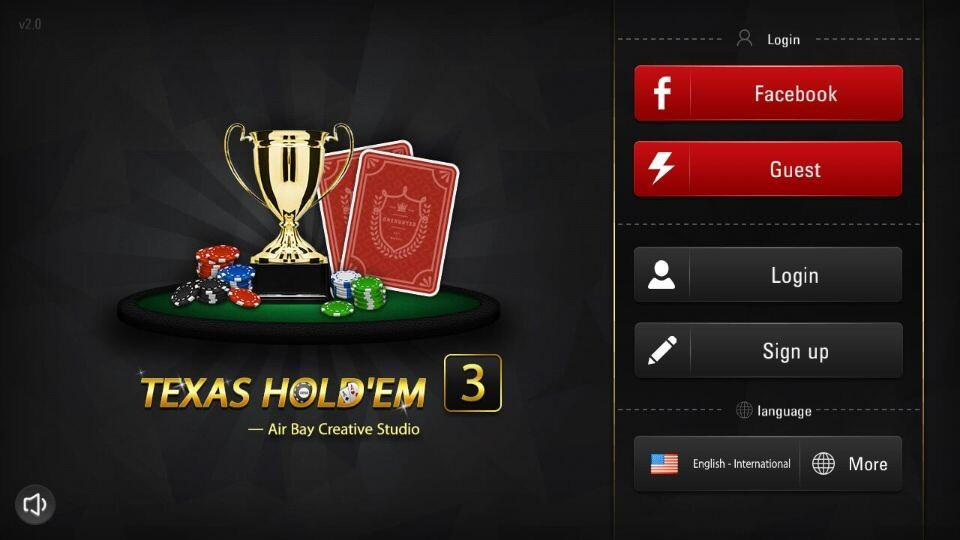 Nl texas holdem super strategy guide