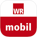 WR mobil