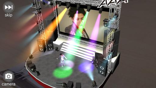 玩娛樂App|AAAR免費|APP試玩