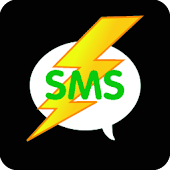 SMS Ringtones Downloader