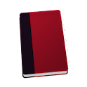 My Journal icon