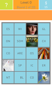 1-Pic-1-Clue-Word-Search-Game 4