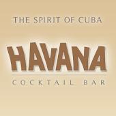 Havana Cocktailbar Dillingen