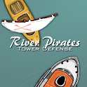 River Pirates Free logo