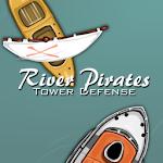 River Pirates Free v1.36