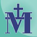 St. Mary & St. Jospeh Catholic