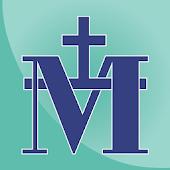 St Mary & St. Jospeh Catholic