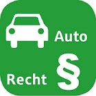 Auto & Recht App Provinzial icon