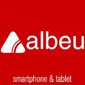 Albeu.com Lajme