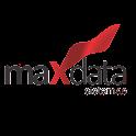 Maxdata - Força de Vendas icon
