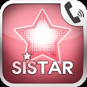 씨스타 – 씨스타링(SISTAR Ring)