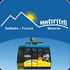 Unterstell Seilbahn icon