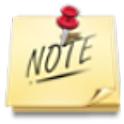 Syncd-NotePad icon