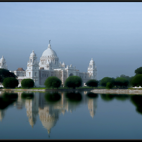 by Milan Kumar Das - Buildings & Architecture Public & Historical (  )