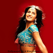 Bollywood 2014 Ringtones