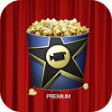 Full Movies Free icon