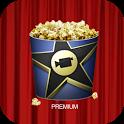 Full Movies Free icon