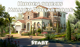Hidden Object Mansion Apk Download Free for PC, smart TV