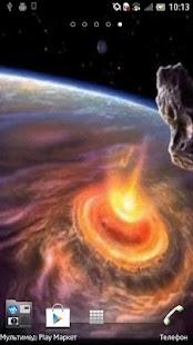 小行星99942 - 维基百科,自由的百科全书