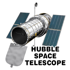 Hubble Space Telescope | FREE Android app market