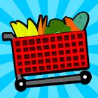 Lil' Shopper icon