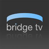 BridgeTV Low