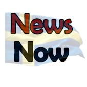 NewsNow - English Swedish news