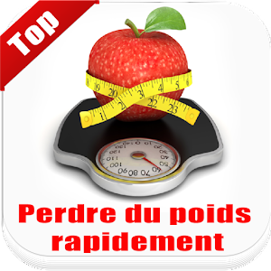 perdre du poids rapidement apk for blackberry download android apk games apps for blackberry. Black Bedroom Furniture Sets. Home Design Ideas