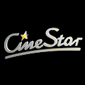 CineStar icon